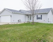 3718 Winesap Drive NW, Rochester image