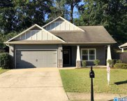 4717 Renwood Dr, Clay image