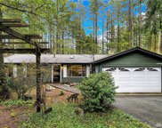 17222 430th Ave SE, North Bend image
