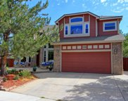 10024 Westside Circle, Littleton image