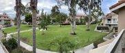 7422     Seastar Drive   6, Huntington Beach image