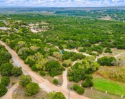 1815 Overland Stage Road, Dripping Springs image