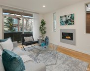 813 NW 53rd St Unit A, Seattle image