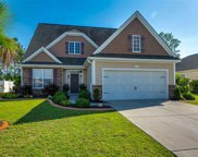 267 Burchwood Ln, Myrtle Beach image
