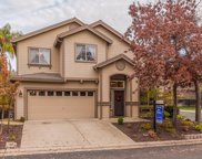5419 Havenhurst Circle, Rocklin image