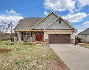109 Crimson Glory Way, Travelers Rest image