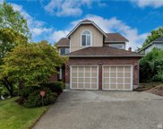 4805 SW 330th Ct, Federal Way image