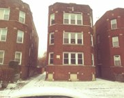 7548 South Kenwood Avenue, Chicago image