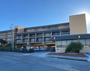 222 N Carolina Beach Avenue Unit #107, Carolina Beach image