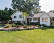 509 Paige Dr, Hoover image