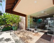 1025 North Kings Road Unit #107, West Hollywood image