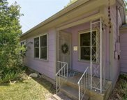 1503 Saint Johns Ave, Austin image
