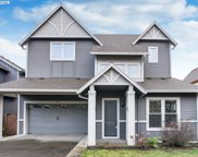 14896 SW PENNIE  LN, Tigard image