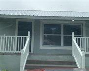 3960 Washington Ave, Fort Myers image