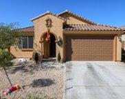 12001 N Raphael, Tucson image
