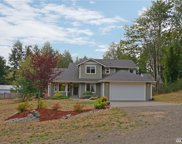 6016 E Rusty Ct, Port Orchard image