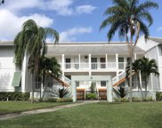 165 Cypress Point Drive Unit #165, Palm Beach Gardens image