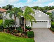 7824 Valderrama Way, Lakewood Ranch image