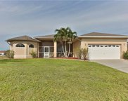 4106 12th ST W, Lehigh Acres image