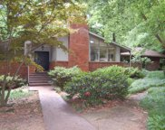 343 Forest Oak Drive, Knoxville image
