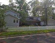 103 Belhaven Ave, Linwood image
