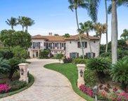 13595 Rhone Circle, Palm Beach Gardens image