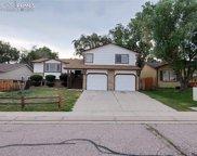4915 Wainwright Drive, Colorado Springs image