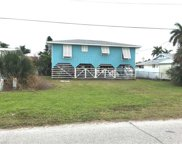 2722 York RD, St. James City image