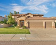 5216 E Danbury Road, Scottsdale image