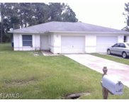 4624 27th ST SW, Lehigh Acres image