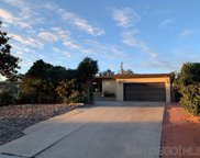 1264 Loring St, Pacific Beach/Mission Beach image