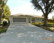 1759 Delki, Palm Bay image