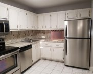 2990 Nw 46th Ave Unit #206A, Lauderdale Lakes image