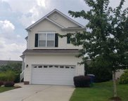 5509 Creekdale Circle, Raleigh image