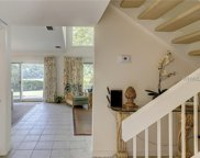 19 Stoney Creek  Road Unit 265, Hilton Head Island image