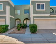 5222 N 16th Court, Phoenix image