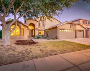 807 S Copper Key Court, Gilbert image