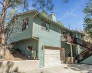3400 N Monte Vista Drive, Flagstaff image