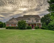 120 Brookview Pl, Oxford image