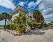 7518 Palm Island Drive S Unit 1213, Placida image