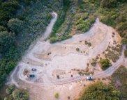 Idyllwild Panoramic Hwy, Idyllwild image