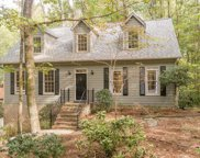 831 Riverchase Pkwy, Hoover image