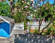 2508 NW 67th St, Seattle image