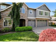 14742 SE PEBBLE BEACH  DR, Happy Valley image