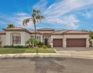 9188 N 108th Place, Scottsdale image