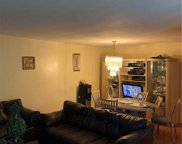 210 Sneden  Place Unit #210, Spring Valley image