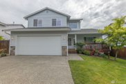 3715 72nd Ave NE, Marysville image