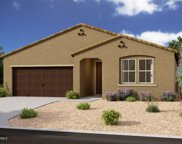 10633 S 55th Drive, Laveen image