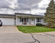274 York View Place Nw, Comstock Park image