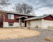 13397 West 67th Drive, Arvada image